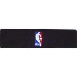 NBA HEADBAND - Mr. Incognito s Store cfce61758cd